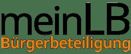 Logo meinLB