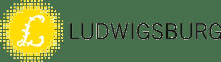 Logo der Stadt Ludwigsburg